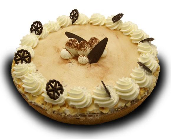 taart bezorgen dezelfde dag Taart bezorgen Eindhoven | Eindhoven de Lekkerste taart bezorgen dezelfde dag
